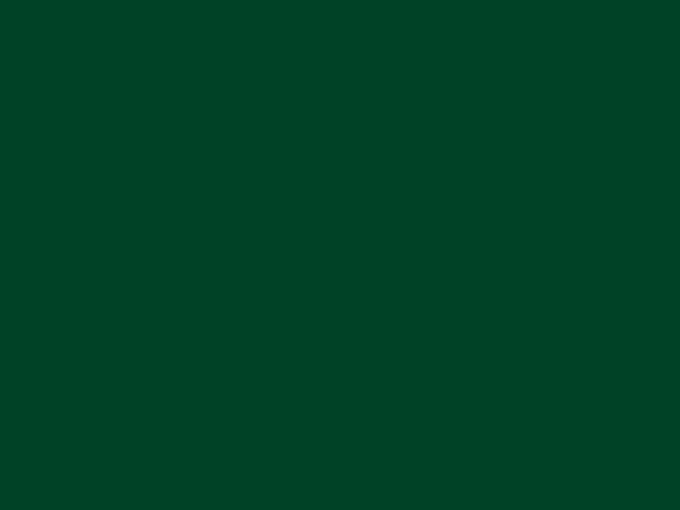 British Racing Green Color Chart on americana interior design